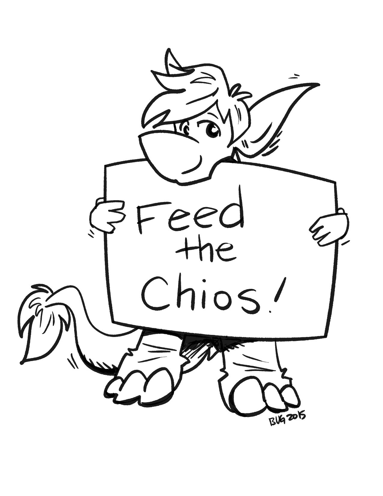 Its That Time Of Year Again No Not Chiomas Im Currently Looking To Cover My 2017 Webhosting Which Includes Follower Messenger And Radio Chio