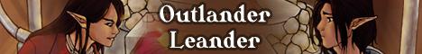 Oh! Leander